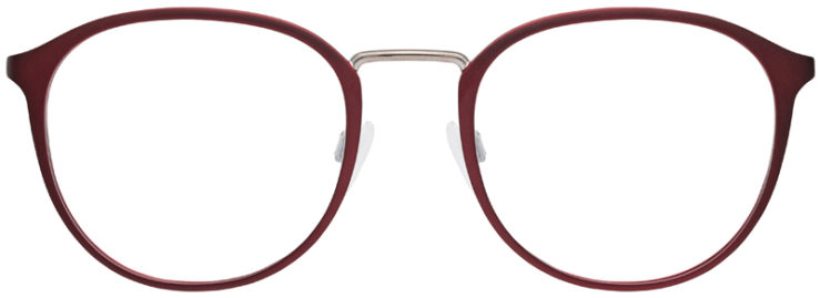prescription-glasses-model-Emporio-Armani-EA1091-3232-FRONT