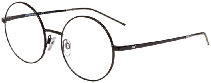 prescription-glasses-model-Emporio-Armani-EA1092-3012-45