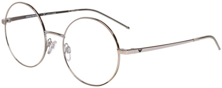 prescription-glasses-model-Emporio-Armani-EA1092-3015-45