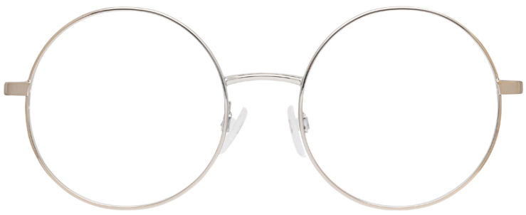 prescription-glasses-model-Emporio-Armani-EA1092-3015-FRONT