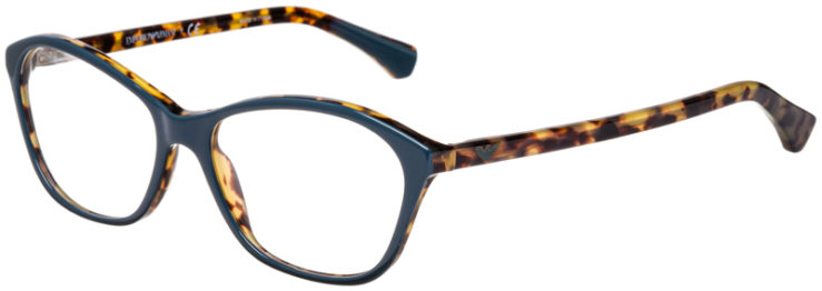 prescription-glasses-model-Emporio-Armani-EA3040-5268-45