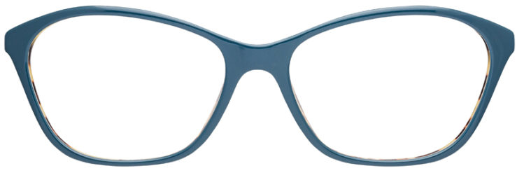 prescription-glasses-model-Emporio-Armani-EA3040-5268-FRONT