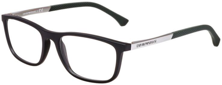 prescription-glasses-model-Emporio-Armani-EA3069-5756-45
