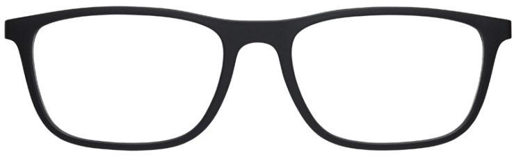 prescription-glasses-model-Emporio-Armani-EA3069-5756-FRONT