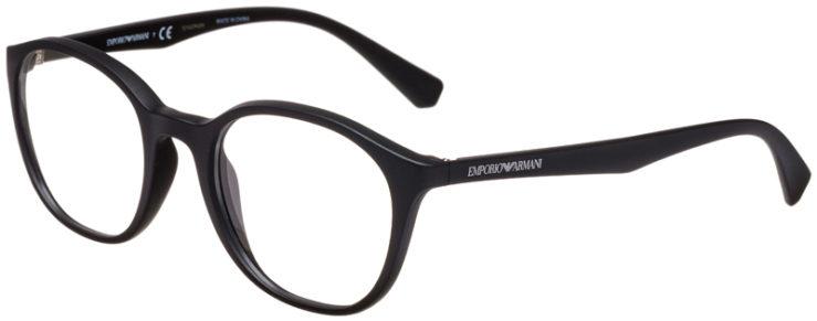 prescription-glasses-model-Emporio-Armani-EA3079-5042-45