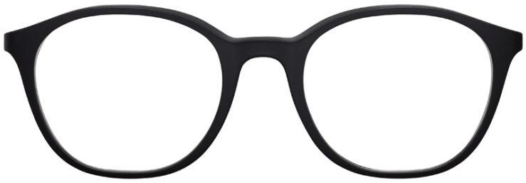 prescription-glasses-model-Emporio-Armani-EA3079-5042-FRONT