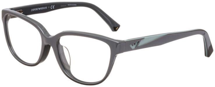 prescription-glasses-model-Emporio-Armani-EA3081F-5510-45