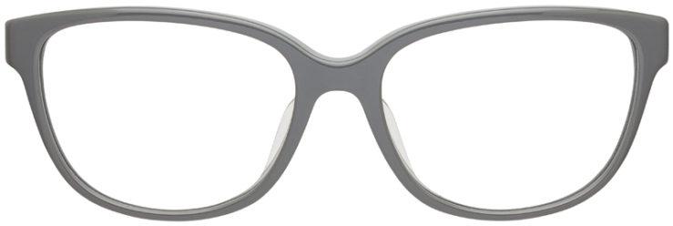prescription-glasses-model-Emporio-Armani-EA3081F-5510-FRONT