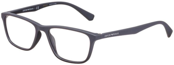 prescription-glasses-model-Emporio-Armani-EA3086-5502-45