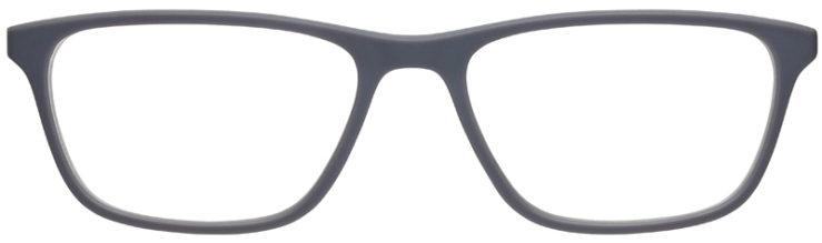 prescription-glasses-model-Emporio-Armani-EA3086-5502-FRONT