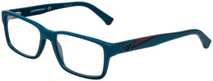 prescription-glasses-model-Emporio-Armani-EA3087-5508-45