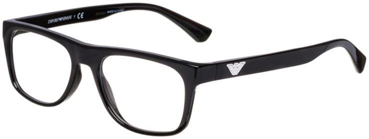 prescription-glasses-model-Emporio-Armani-EA3097-5017-45