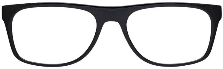 prescription-glasses-model-Emporio-Armani-EA3097-5017-FRONT