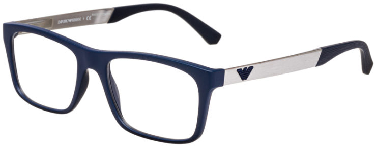 prescription-glasses-model-Emporio-Armani-EA3101-5059-45