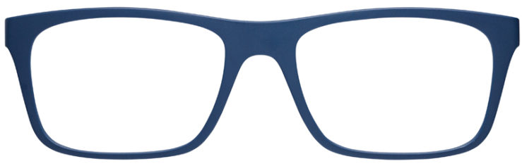 prescription-glasses-model-Emporio-Armani-EA3101-5059-FRONT