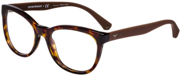 prescription-glasses-model-Emporio-Armani-EA3105-5026-45