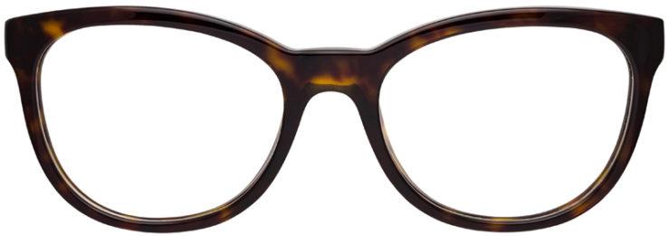 prescription-glasses-model-Emporio-Armani-EA3105-5026-FRONT