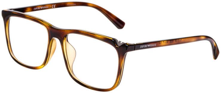 prescription-glasses-model-Emporio-Armani-EA3110F-5026-45