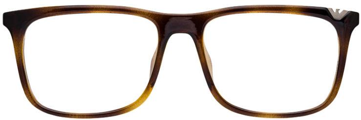 prescription-glasses-model-Emporio-Armani-EA3110F-5026-FRONT