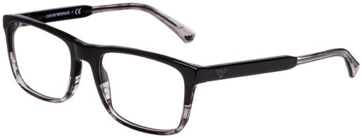 prescription-glasses-model-Emporio-Armani-EA3120-5566-45
