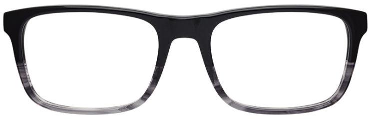 prescription-glasses-model-Emporio-Armani-EA3120-5566-FRONT