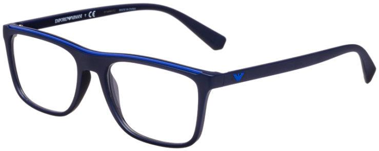 prescription-glasses-model-Emporio-Armani-EA3124-5754-45