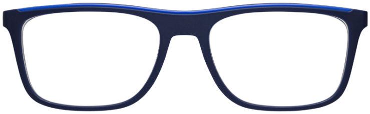 prescription-glasses-model-Emporio-Armani-EA3124-5754-FRONT