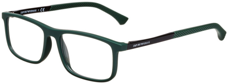 prescription-glasses-model-Emporio-Armani-EA3125-5646-45