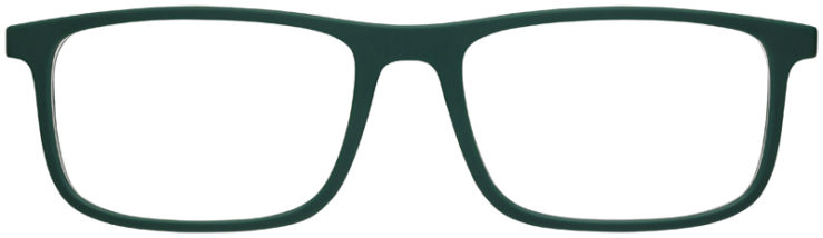 prescription-glasses-model-Emporio-Armani-EA3125-5646-FRONT