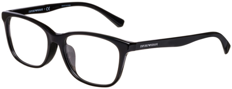 prescription-glasses-model-Emporio-Armani-EA3126F-5001-45