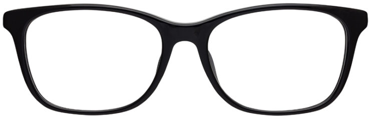 prescription-glasses-model-Emporio-Armani-EA3126F-5001-FRONT