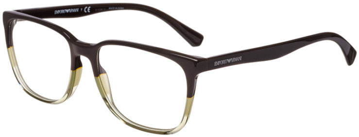 prescription-glasses-model-Emporio-Armani-EA3127-5627-45