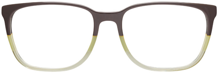 prescription-glasses-model-Emporio-Armani-EA3127-5627-FRONT