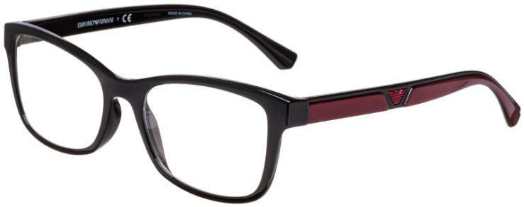 prescription-glasses-model-Emporio-Armani-EA3128-5017-45