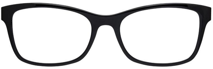 prescription-glasses-model-Emporio-Armani-EA3128-5017-FRONT