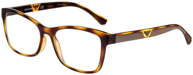 prescription-glasses-model-Emporio-Armani-EA3128-5026-45