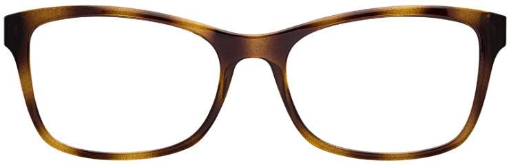 prescription-glasses-model-Emporio-Armani-EA3128-5026-FRONT
