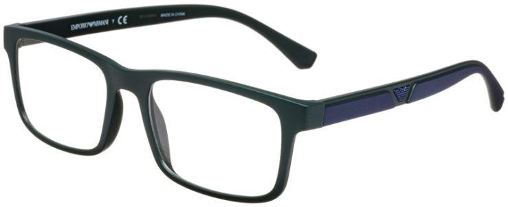 prescription-glasses-model-Emporio-Armani-EA3130-5670-45