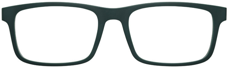 prescription-glasses-model-Emporio-Armani-EA3130-5670-FRONT