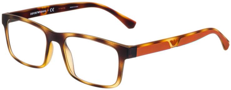prescription-glasses-model-Emporio-Armani-EA3130-Tortoise-Brown-45