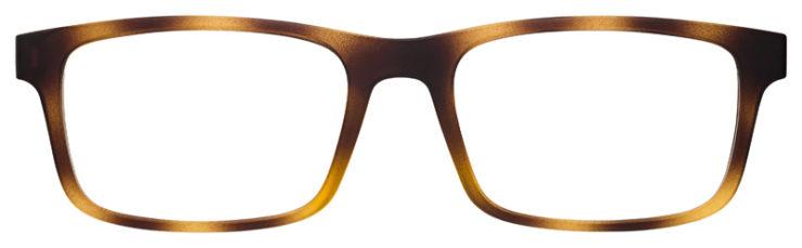 prescription-glasses-model-Emporio-Armani-EA3130-Tortoise-Brown-FRONT