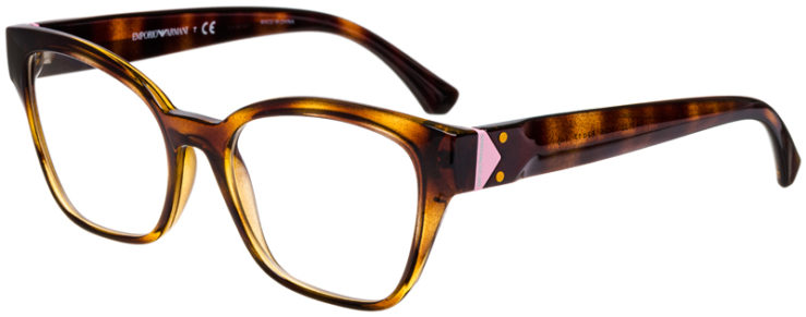 prescription-glasses-model-Emporio-Armani-EA3132-5026-45