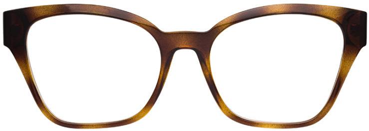 prescription-glasses-model-Emporio-Armani-EA3132-5026-FRONT