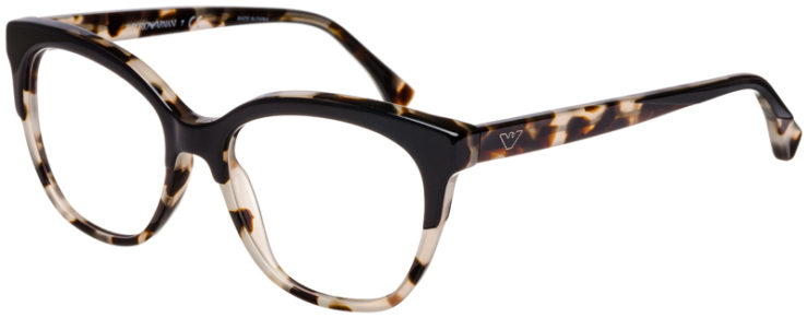 prescription-glasses-model-Emporio-Armani-EA3136-5698-45
