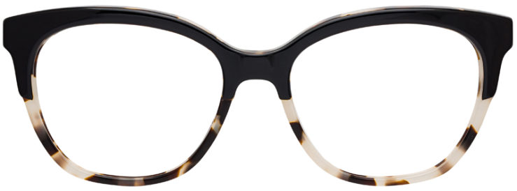 prescription-glasses-model-Emporio-Armani-EA3136-5698-FRONT