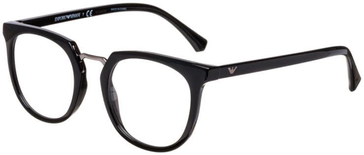 prescription-glasses-model-Emporio-Armani-EA3139-5017-45
