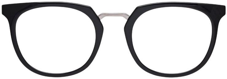 prescription-glasses-model-Emporio-Armani-EA3139-5017-FRONT