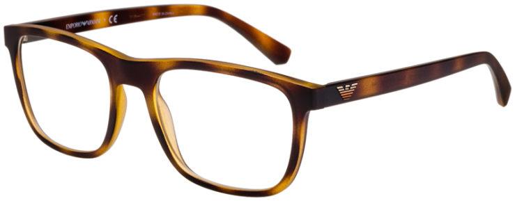 prescription-glasses-model-Emporio-Armani-EA3140-5089-45