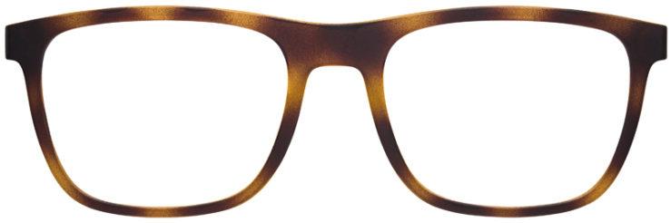 prescription-glasses-model-Emporio-Armani-EA3140-5089-FRONT