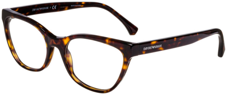 prescription-glasses-model-Emporio-Armani-EA3142-5089-45